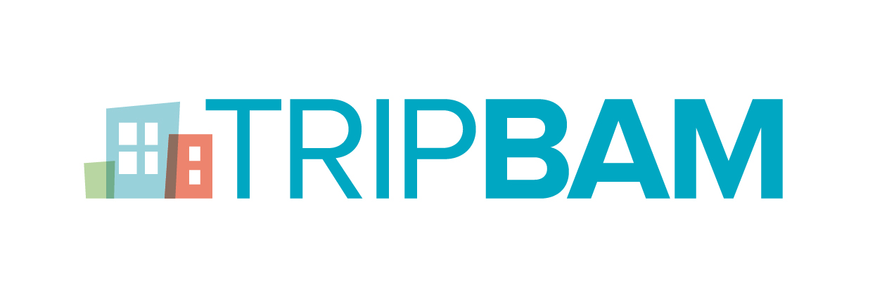 TRIPBAM GDPR and PII Ready